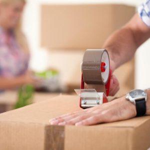 como-embalar-muebles-para-mudanza-2_0