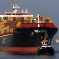 ship-84139_1280
